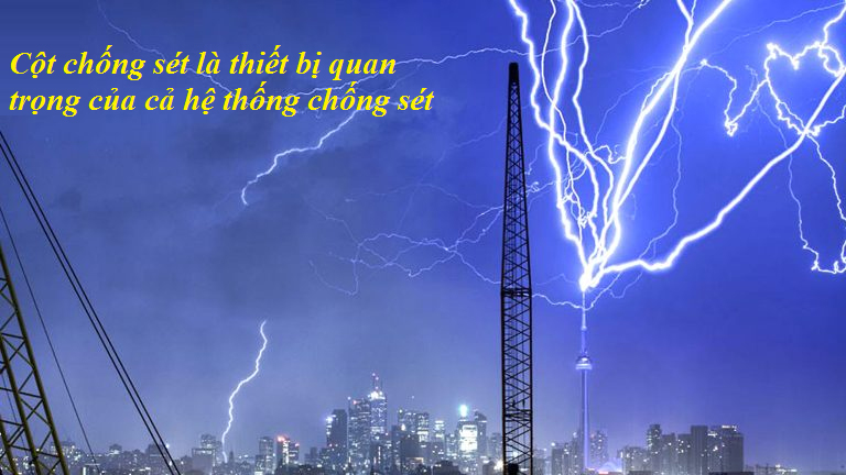 cot-chong-set-la-thiet-bi-quan-trong-trong-he-thong-chong-set