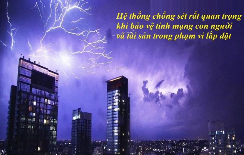 he-thong-chong-set-can-thiet-cho-moi-cong-trinh